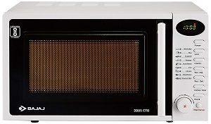 Bajaj 2005 ETB Grill Microwave Oven