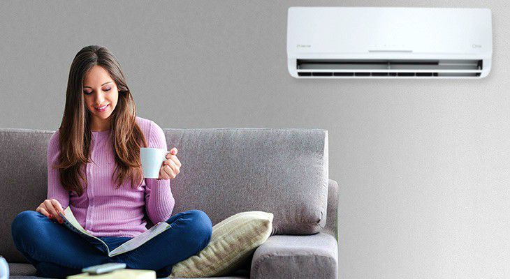 Best Ac in India for home - Air Conditioner Reviews