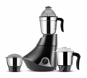 Butterfly Smart Mixer Grinder