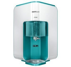 Havells Max RO UV Water Purifier