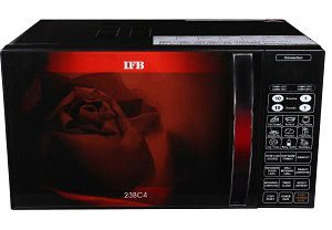 IFB 23BC4 Convection Microwave Oven best in India