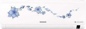Samsung 1.5 Ton Inverter Split Air Conditioner best in india