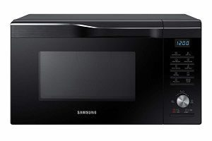 Samsung MC28M6035CK/TL best Convection Microwave Oven