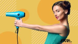 Best Hair Dryers in India Reviews