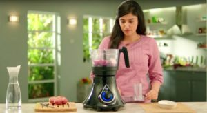 Best Mixer Grinders in India 2019