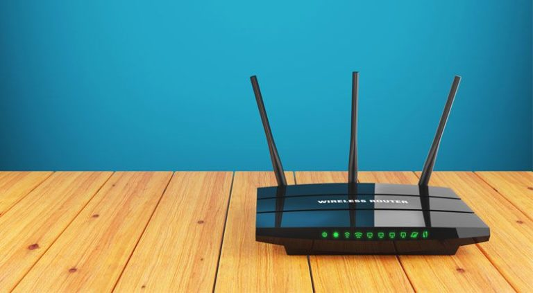 Best WiFi Routers in India Review