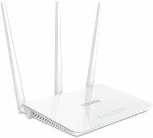 Best WiFi Routers in India 2019 - Reviews & Comparison | UERC in