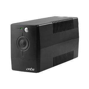 Artis-600VA Line Interactive UPS