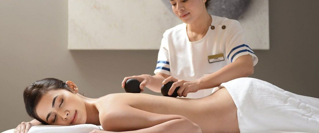 Best Body Massagers in India Review