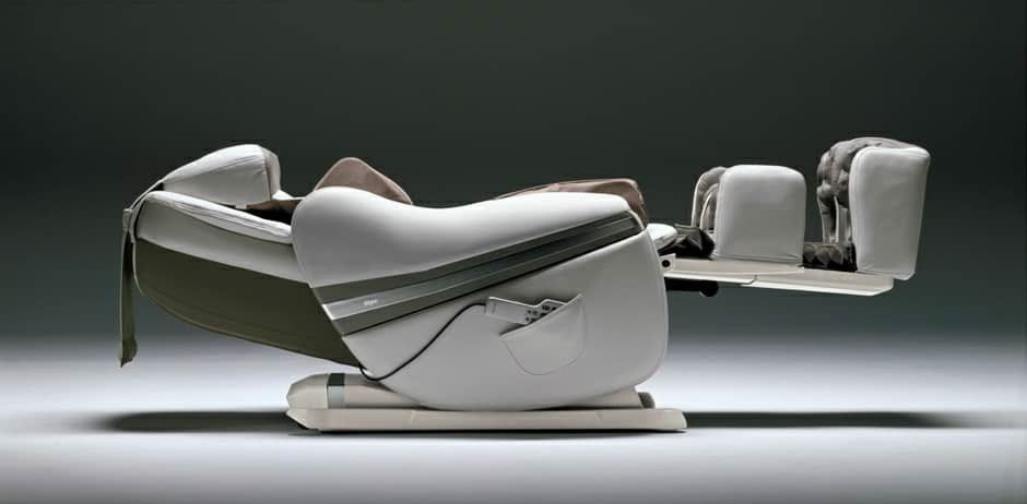 Best Massage Chairs in India review