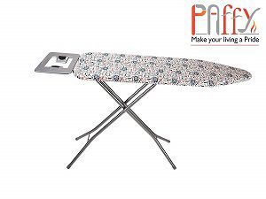 PAffy Foldable Ironing Table