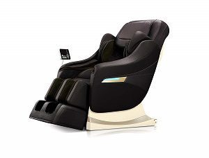 Robotouch RBT1038 Elite Full Body Smart Massage Chair