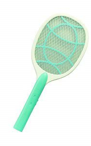 SUPER TOY Mosquito Bat Rechargeable