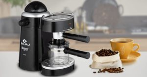 Best Coffee Makers in India Reviews