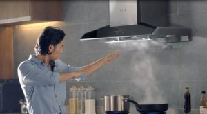 Best Kitchen Chimneys in India Review