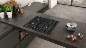 Best Kitchen Hob in India Review