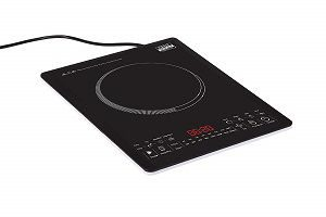 KENT Induction Cooktop KT-04 2000-Watt