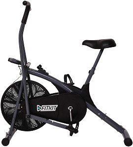 Lifeline Exercise Bike 103BS
