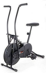 Monex RU-709 Exercise Fitness Spin Bike
