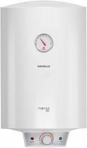 Havells Water Heater Monza EC 25-Litre Storage