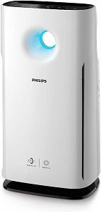 Philips AC3256/20 Air Purifier best in India