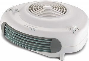 Bajaj Majesty RX11 Heat Convector Room Heater