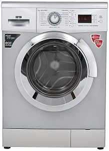 IFB Front Loading Fully-Automatic Washing Machine