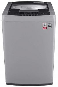 LG Fully-Automatic Top Loading Washing Machine