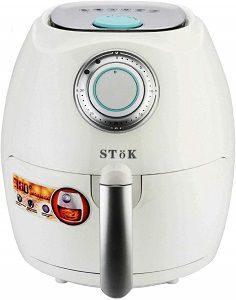SToK Air Fryer 2.6 Litre