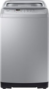 Samsung Fully-Automatic Top load Washing Machine