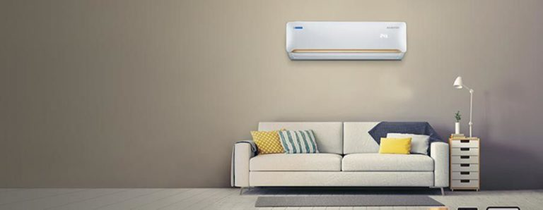 Best 2 Ton Split AC in India review