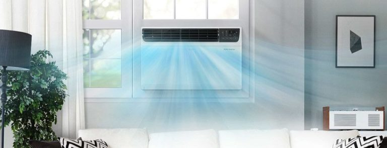 Best Window AC in India Review