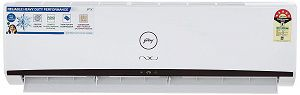 Godrej 2 Ton 5 Star Inverter Split AC