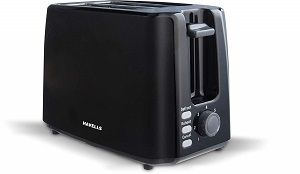Havells Crisp Plus Bread Toaster