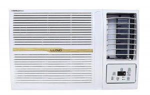 Lloyd 1 Ton Window AC (LW12B32EW)