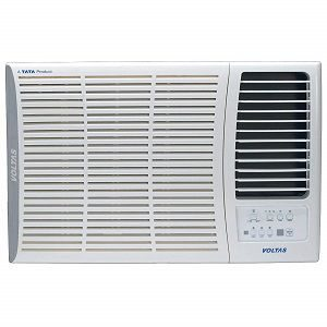 Voltas 1.5 Ton 5 Star Inverter Window AC (185V DZA)