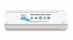 Whirlpool 2 Ton Inverter AC (3 Star Split)