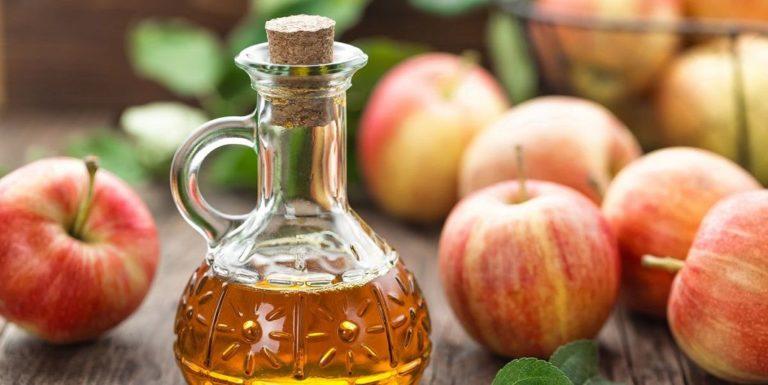 Best Apple Cider Vinegar in India