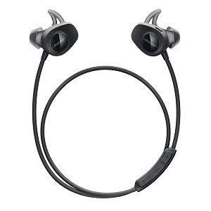 Bose Sound Sport Wireless Headphones