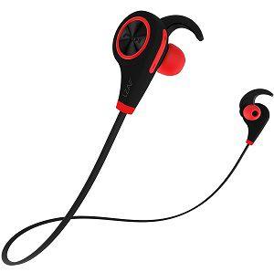 Leaf ear Wireless Bluetooth Earphone