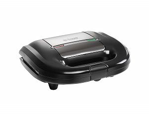 Russell Hobbs Non-stick Crispy Grill Sandwich Toaster