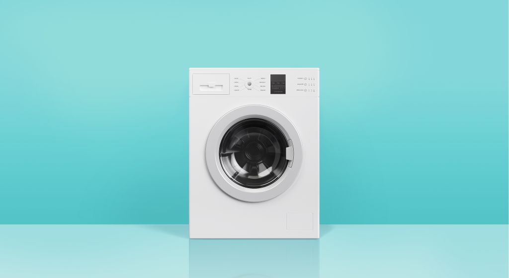 washing meachine