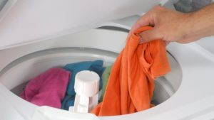 Best Top Load Washing Machine India