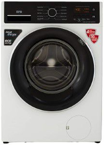 IFB 6.5 Kg Fully-Automatic Front Loading Washing Machine