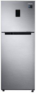 Samsung 324 L Inverter Frost Free Double Door Refrigerator best in india