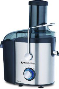Bajaj JEX 16 800-Watt Juicer