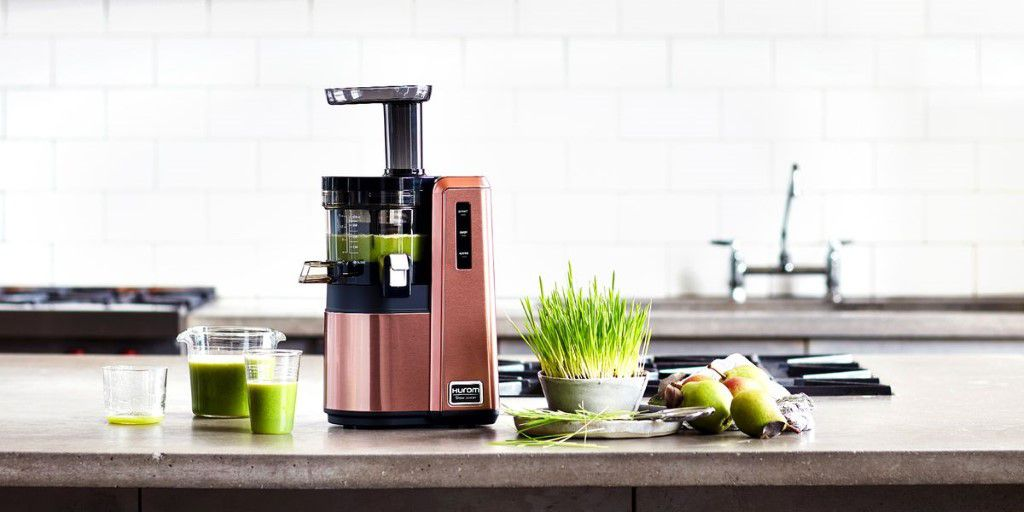 Best Juicers in India review