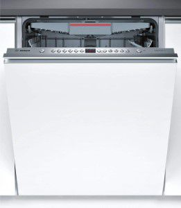 Bosch 13 Place Settings Built-in Dishwasher