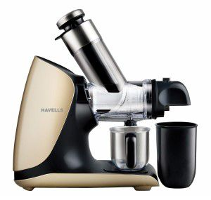 Havells Nutri Art Slow Juicer