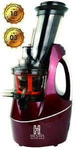 Hestia Nutri-Max Cold Press Juicer